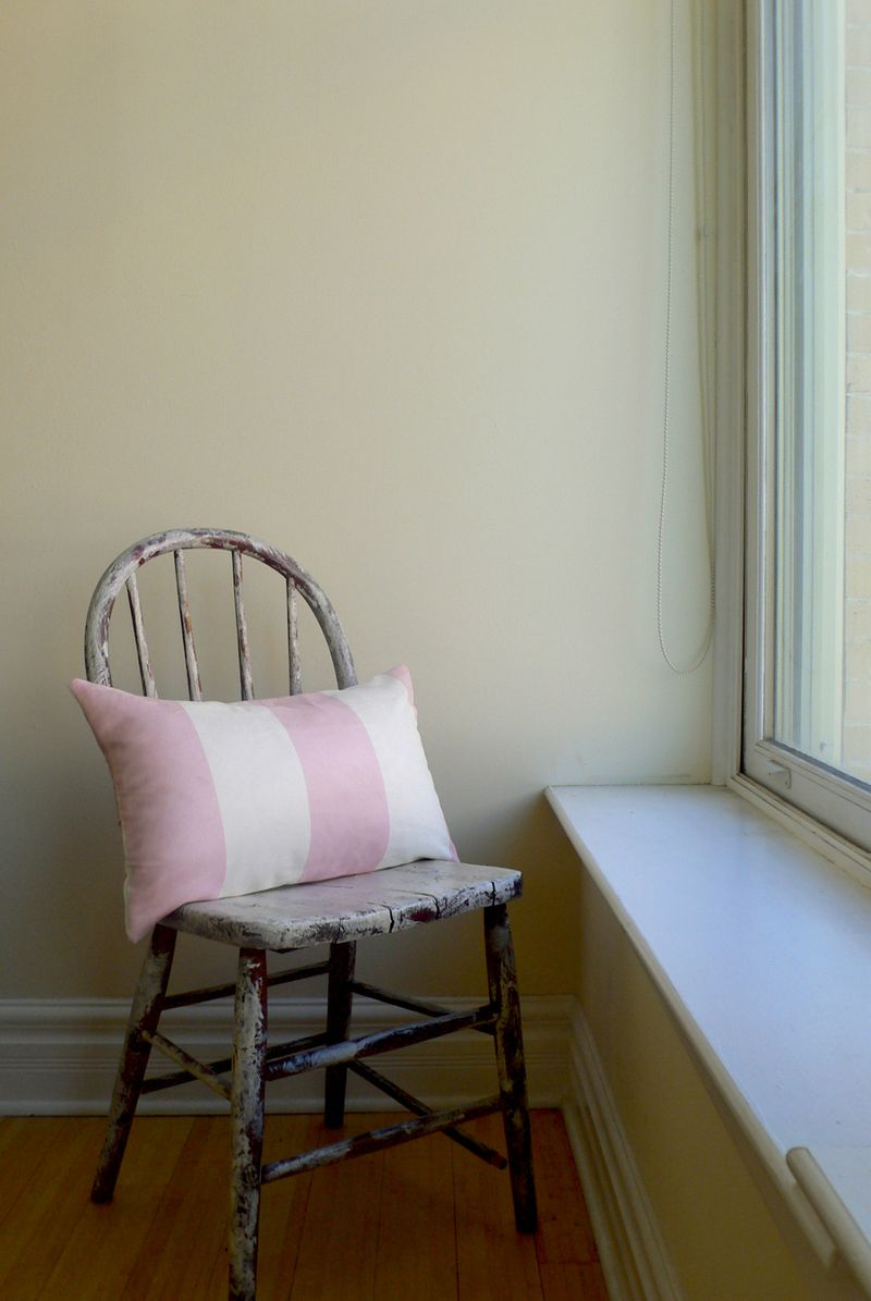 Pink_stripe_pillow