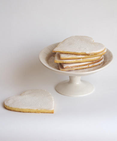 Small_Cake_Plate_Cookies_L