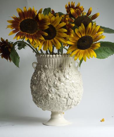 Large-Flower-Urn-L