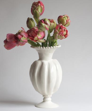 Squash-Vase-L