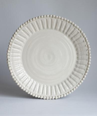 Dinner-Plate-Beads-L