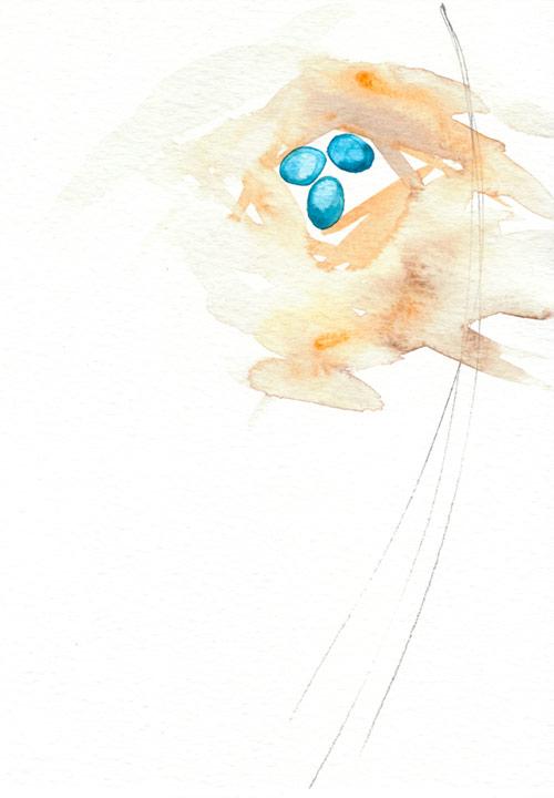 Nest2_1