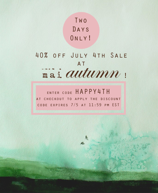 Fourth_sale