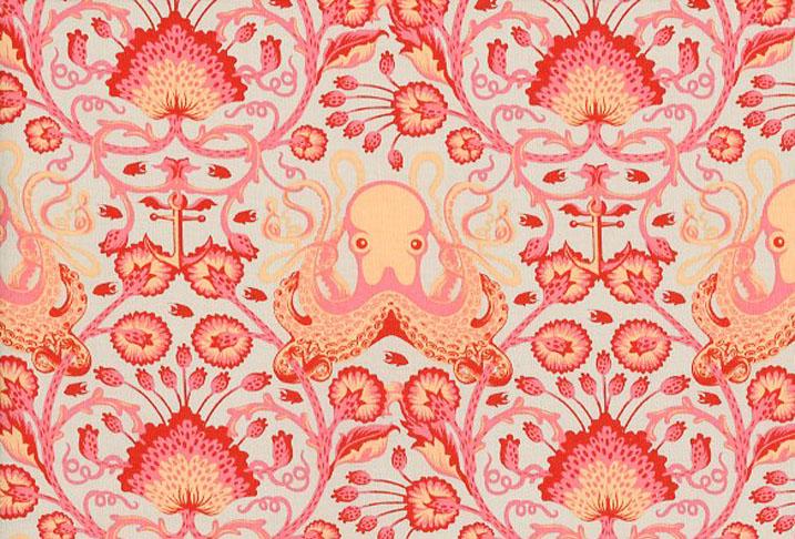 Octopus_fabric