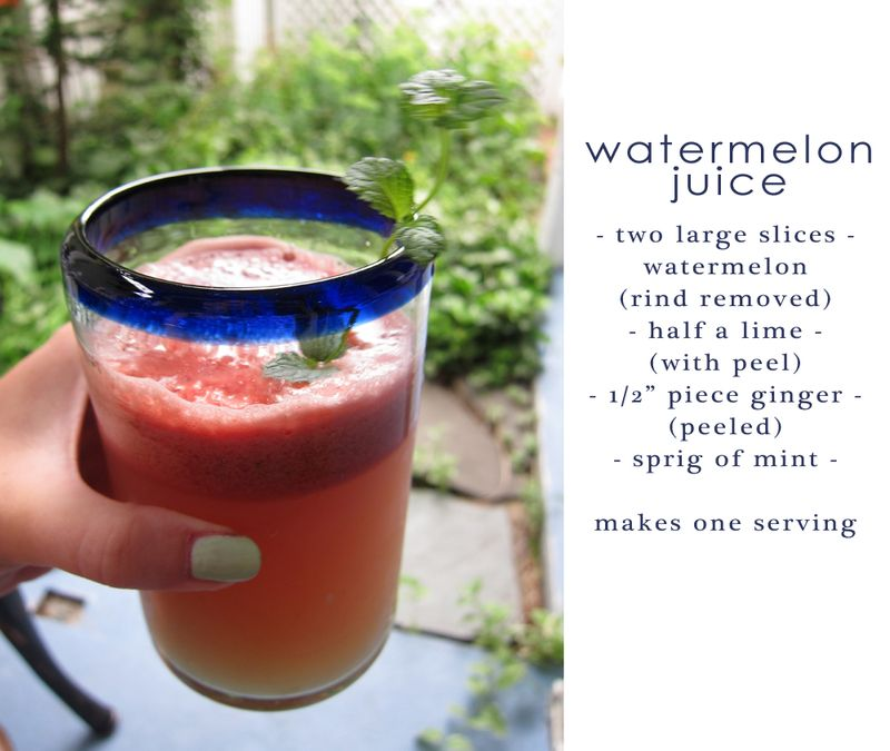 Watermelon_juice_1