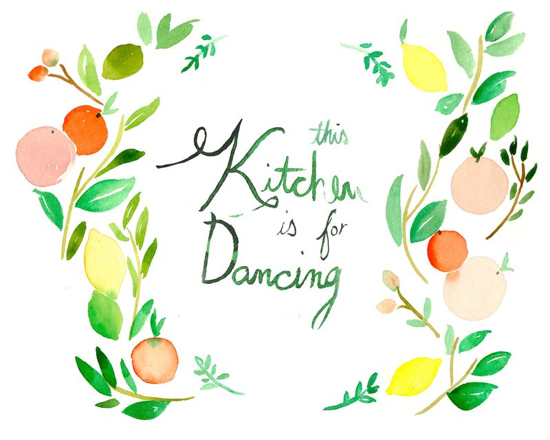 Kitchendancing1