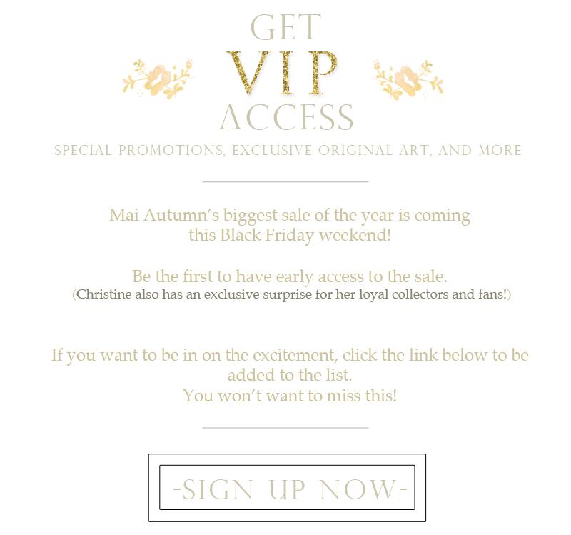VIPnewsletter1
